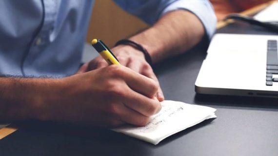 5 Tips Copywriting untuk Meningkatkan Penjualan